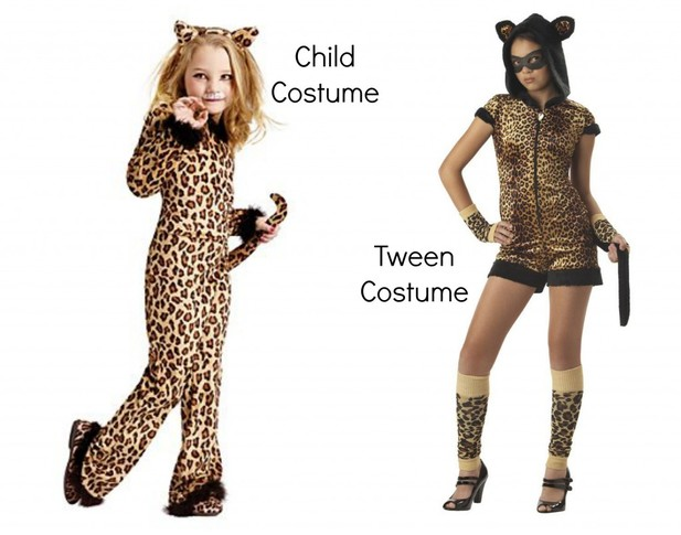 Picture  sc 1 st  The Happy Talent : halloween costumes manufacturers  - Germanpascual.Com